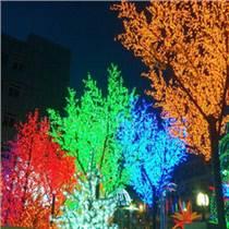 供甘肅甘南led景觀燈和臨夏景觀樹燈哪家好