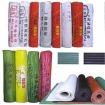 供青海石棉板和西宁橡胶板