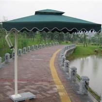 西安廠家定制雨傘帳篷