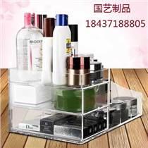 鄭州亞克力制品有機玻璃制品亞克力盒子定制加工