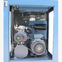 河北省吳橋空壓機公司銷售部 螺桿空壓機 變頻空壓機
