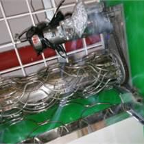 昆山卷簾門銷售昆山電動門遙控器