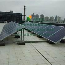 澭坊商業房地產太陽能光伏發電