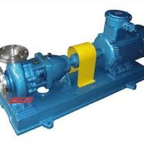 耐酸泵生產廠家批發化工泵特價批發