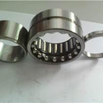 滾針軸承 單向軸承 邢臺IKO軸承型號查詢供應行業領先