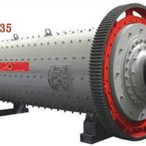 选矿专用球磨机 大型选矿球磨机 沈阳冶矿重型设备