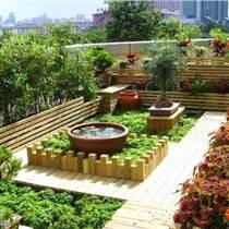 屋顶绿化,楼顶绿化,屋顶花园