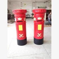 供应红色邮筒,英式邮筒