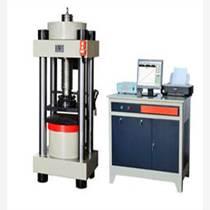 輕質磚壓力機,輕質磚抗壓機,輕質磚抗壓強度檢測設備