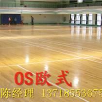 重慶體育木地板  楓木運動木地板