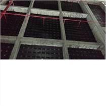 深圳碳纤维材料加固在某混凝土结构改造中的应用
