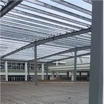 东莞深圳砌体结构的直接加固方法