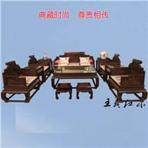 紅木家具哪家好 紅木家具價格怎么樣 王義紅木