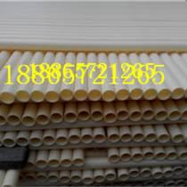ABS化工管 ABS塑料管 ABS管材