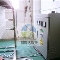 感应加热设备厂家供应工厂高效率加热
