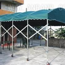 廣州推拉帳篷,輪式推拉帳篷