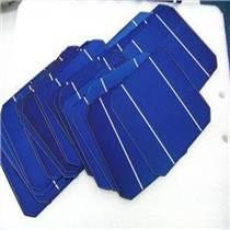 揚州單晶硅多晶硅回收供應哪家專業