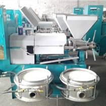 130-型榨油機冷榨熱榨榨油機