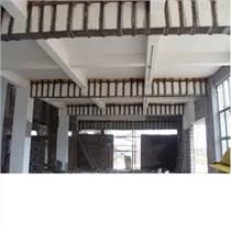 东莞深圳钢筋混凝土桥梁结构的维修加固