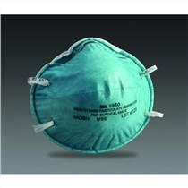 普陀区3M防护口罩供应哪家好