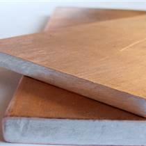 铜钢复合板价格,双金属复合板