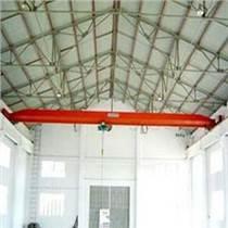 供西宁起重机和青海单梁起重机安装