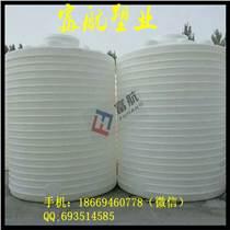邢台吨塑料桶罐尺寸价格