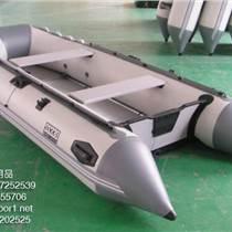 廠家批發,充氣船,雙人皮劃艇,加厚充氣釣魚船