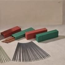 上海斯米克L109铝焊条