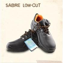 BATA安全鞋/SABRE-LOW-CUT安全鞋/低帮防砸安全鞋