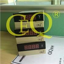 南昌赣州宜春吉安电流表CD194I-1X1 资讯新闻