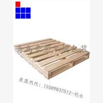 莱西木托盘厂家生产各种型号熏蒸托盘可定制
