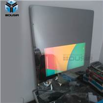 歐視顯鏡面電視智能觸摸酒店鏡面電視機
