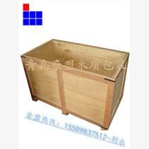 木頭托盤廠家定制膠合板包裝箱型號齊全歡迎來電