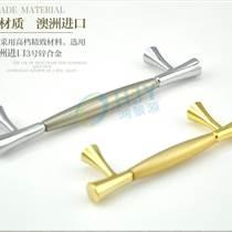深圳五金拉手供應櫥柜衣柜小把手 多色廠家直銷 C21005