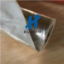 蘇州海卓鋁箔布性能供應性價比最高