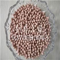 巨东供应麦饭石矿化球|安全可靠
