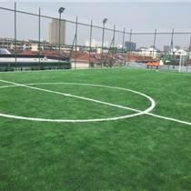 杨浦人造草坪承接铺设