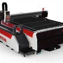光纖激光切割機、激光光纖切割機、鋁合金切割機