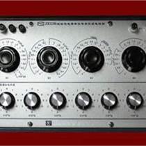 PH计酸度计电导率仪检定用恒温槽