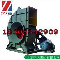 通遼B4離心風機/防爆離心風機風量8960