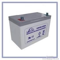 嘉興理士蓄電池DJM1290信譽保證