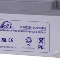 陽泉理士蓄電池DJM1280服務周到
