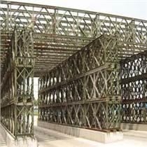 供西寧橋梁模板和青海橋梁貝雷片批發