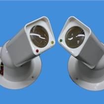 厂家供应线型光束感烟火灾探测器