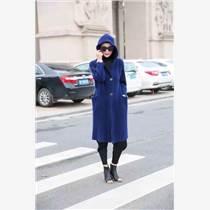 呢子大衣-上海洪葉呢子大衣-廠家直銷的呢子大衣