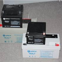 延邊SUPEV蓄電池VRB150-12之選