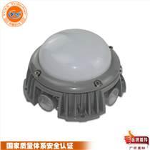 工程新款圓形5W點光源大功率led十字點光源樓體裝飾燈廠家批發