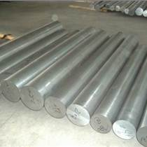 進口C76200鋅白銅材質證明