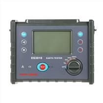 ES3010接地電阻測試儀